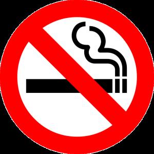 たばこ顔の改善のためにするべきこと
