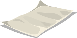paper-576550_640