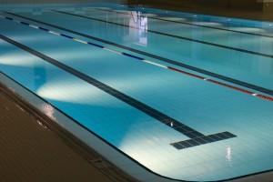 indoor-swimming-pool-735309_640 スイミング 水泳 プール