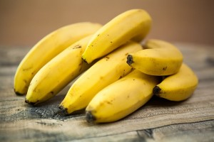 bananas-1354785_640 バナナ フルーツ 果物