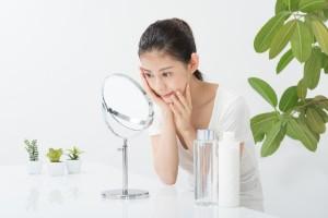 使えないタイプの化粧水