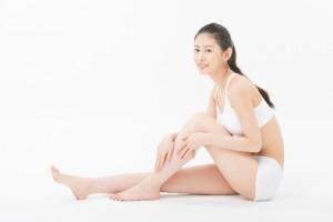 ビタミンB1で肌荒れ防止