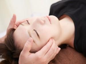 小顔を目指すなら静脈マッサージの効果がすごいのはナゼ?