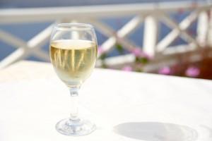白ワインって美容に良い!?白ワインの効果とは!?